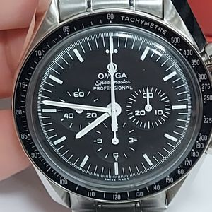 Omega Speedmaster Professional 3750.50.00 for Sale in Torrance, CA