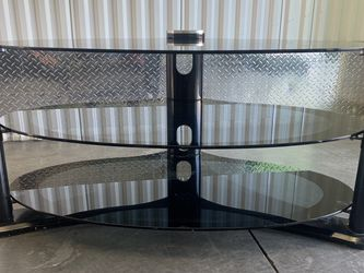Tv Stand or Coffee Table Located In West Los Angeles for Sale in Culver City,  CA
