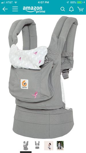 Baby Carrier for Sale in Chelsea, MA