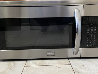 Frigidaire Microwave for Sale in Homestead,  FL
