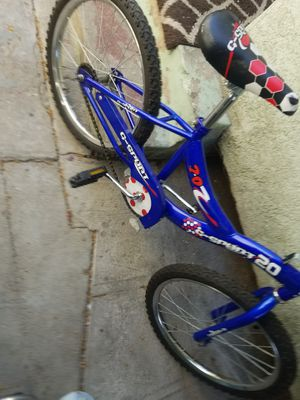 """$30 bisicleta """"20 🚲 for Sale in Los Angeles, CA"""