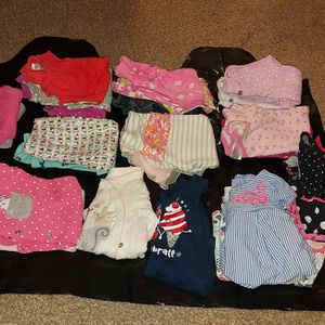6-9 Month Baby Girl Clothes for Sale in Kennesaw, GA