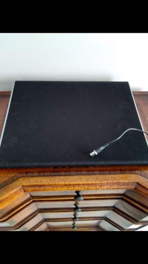 Targus Laptop Cooling Pad for Sale in Lake Worth, FL