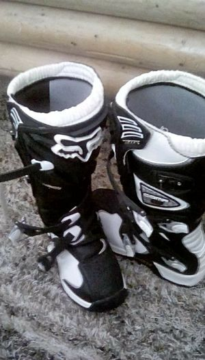 Women Fox riding boots for Sale in Price, UT