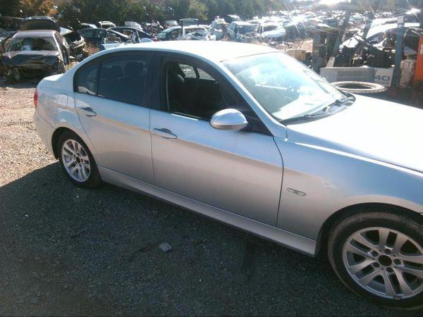 BMW, Audi, Jaguar, Lexus, Rover Range, VW, Porsche and all cars!