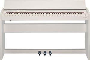 Roland Digital Piano for Sale in Ashburn, VA