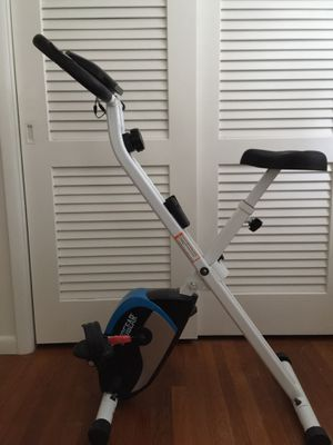 Pro gear Exercise Bike for Sale in York, PA