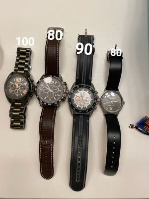 Watches for Sale in Dallas, TX