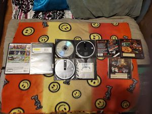 Computer/PC Software Bundle for Sale in Seattle, WA