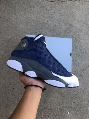 Jordan 13 Flints size 8.5 and 9 Men's for Sale in Carson, CA