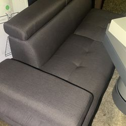 2 Couches for Sale in Pasadena,  TX