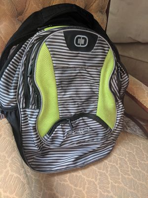 OGIO laptop backpack for Sale in Gainesville, GA