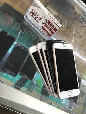 unlocked iphone 7 for Sale in Columbus, OH