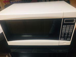 Microwave for Sale in South Salt Lake, UT