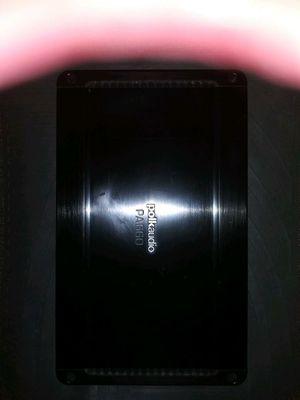 Polk audio amp for Sale in Houston, TX