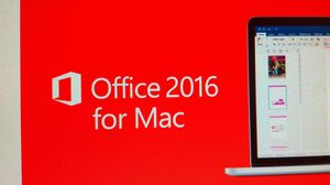 Microsoft office 2016 for MAC for Sale in Norwood, MA