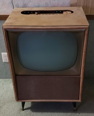 1955 Magnavox TV for Sale in Yuma, AZ