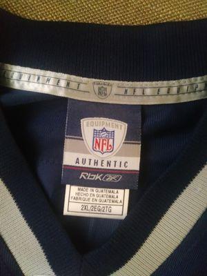 NFL Patriots Moss for Sale in Phoenix, AZ