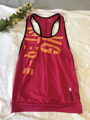Reebok Women's Active Tank for Sale in Queens, NY