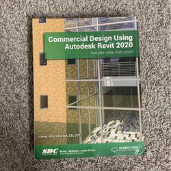Commercial Design Using Autodesk Revit 2020 for Sale in Kent,  WA