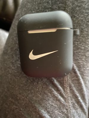Airpods for Sale in Elmira, NY