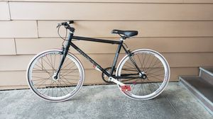 """Fixie 24"""" Tires for Sale in West Covina, CA"""