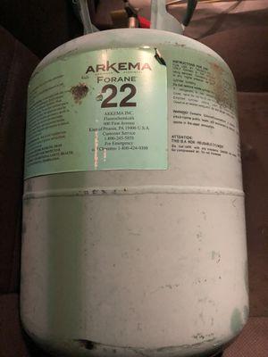 R22 for Sale in Phoenix, AZ