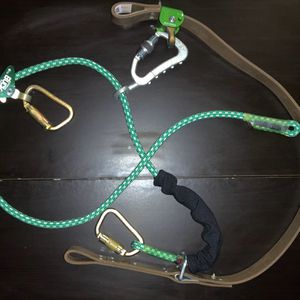 Buckingham EZ Squeeze With Inner Rope Strap for Sale in Chico, CA