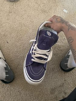 Vans Size 11 for Sale in Essex,  MD