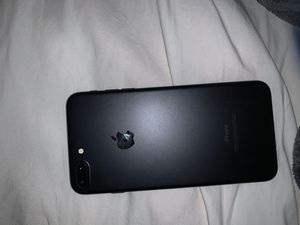 iPhone 7 Plus for Sale in Chicago, IL