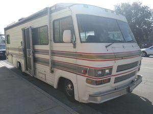 RV for Sale in Wilmington, CA