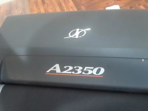 NordicTrack treadmill for Sale in Baltimore, MD