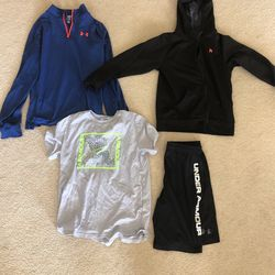 Boys Clothes Youth M/L/YXL  for Sale in Stanfield, NC