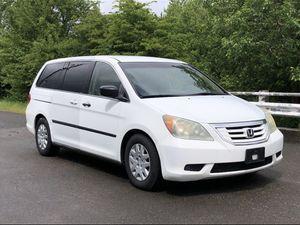 2008 Honda Odyssey LX for Sale in Tacoma, WA