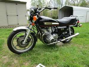 1979 SUZUKI GS1000 COMPLETE PART OUT for Sale in Arlington Heights, IL