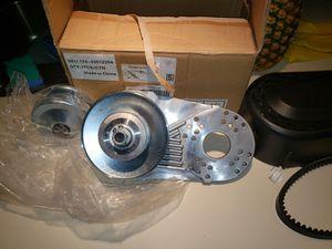 Torque converter kit $100 for Sale in Boynton Beach, FL