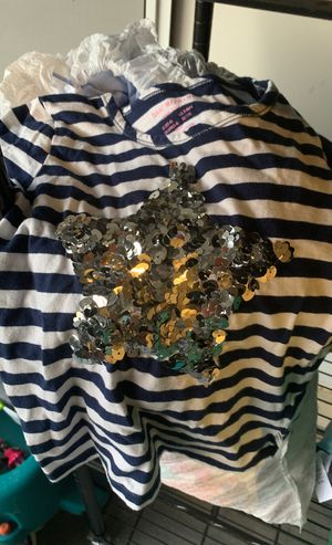 Girls clothes size 6 for Sale in Clayton, NC