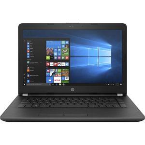 **NEW** IN BOX**14'' HP notebook (14CM045NR) for Sale in Detroit, MI