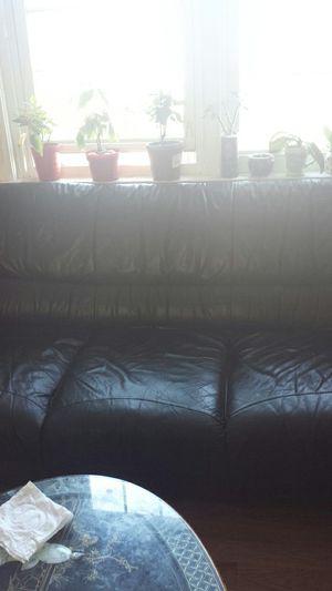Sofa and love set for Sale in Philadelphia, PA
