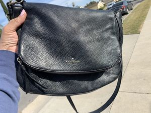 Authentic Kate Spade for Sale in Downey, CA