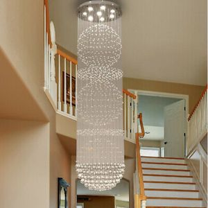 Rainfall Crystal Glass fixture for Sale in Red Oak, TX