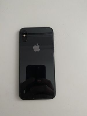 Unlocked IPhone XS 256gb for Sale in Toms River, NJ