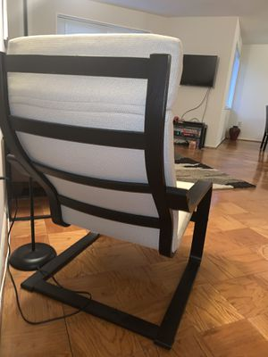 IKEA Chair. GOOD condition. for Sale in Adelphi, MD