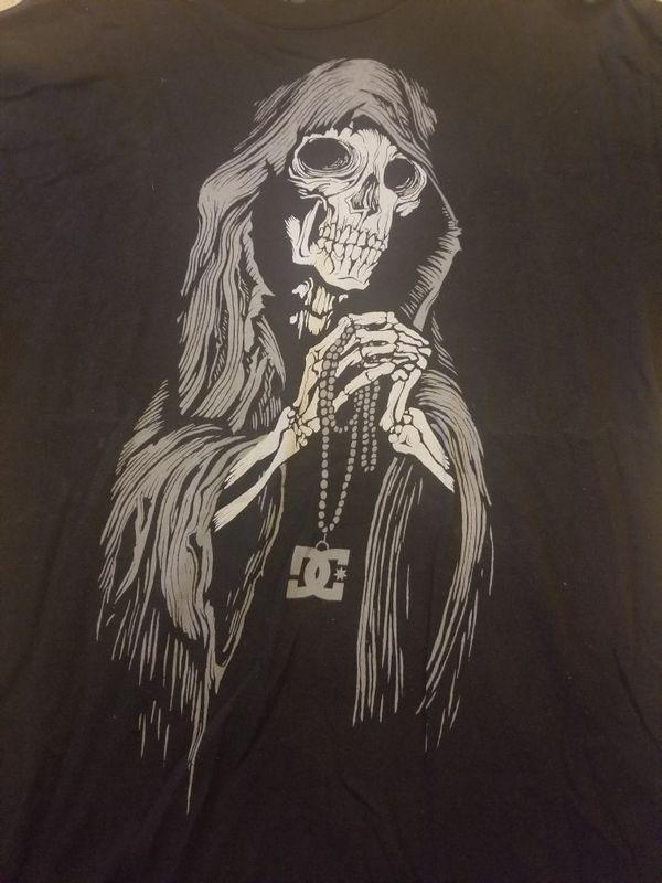 Men's or boys shirt