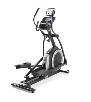 Nordic Track Elliptical exercise machine for Sale in Hayward, CA