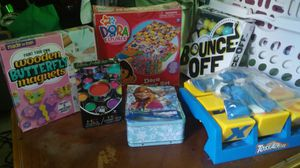 Kids games for Sale in Hollywood, FL