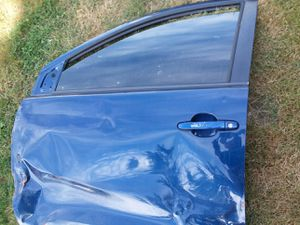 Scion driver door for Sale in Bothell, WA