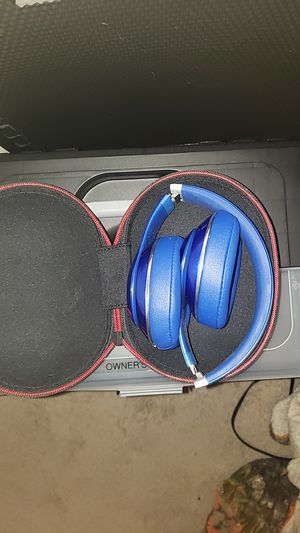 Wireless beats 2018 for Sale in Brookshire, TX