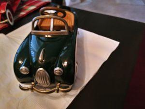 Hallmark kiddie car classic for Sale in Huntington Beach, CA