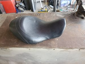 Harley Davidson seat for Sale in Tooele, UT